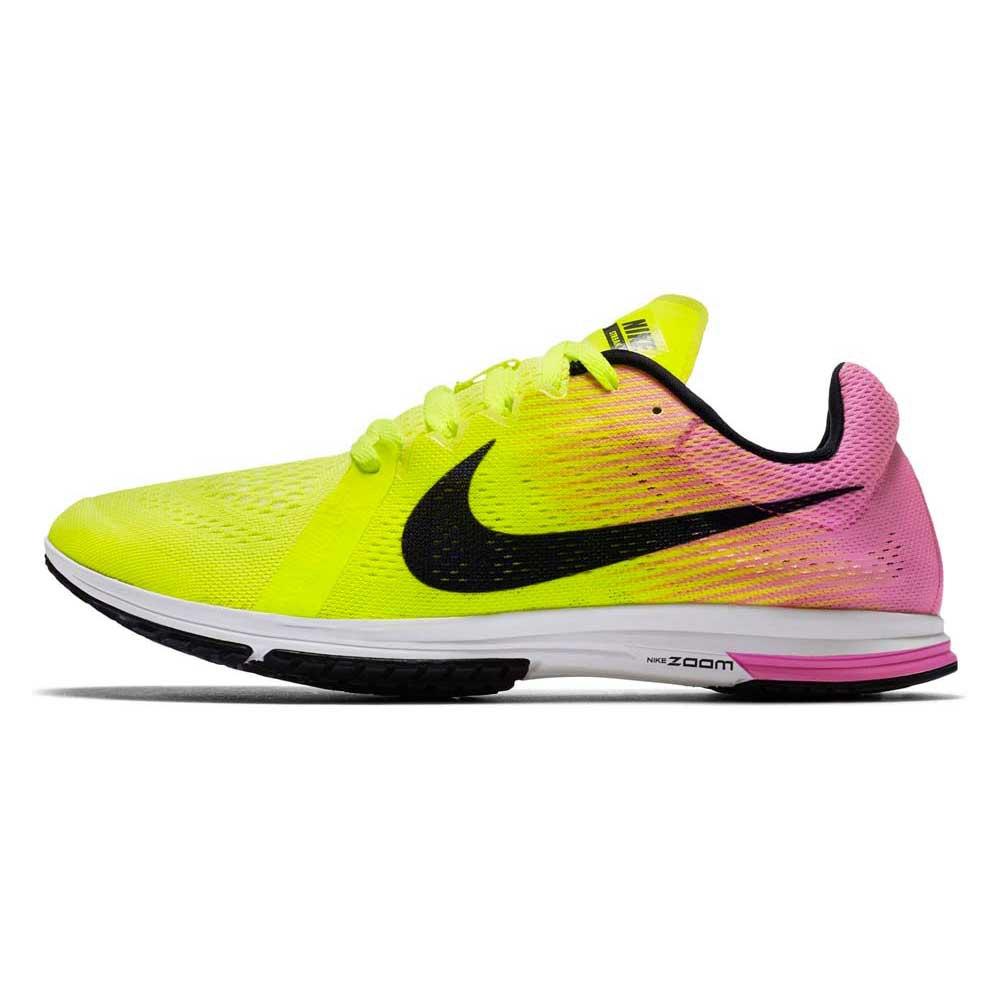 finest selection f2205 c5dd1 Nike Zoom Streak Lt 3 Oc buy and offers on Runnerinn