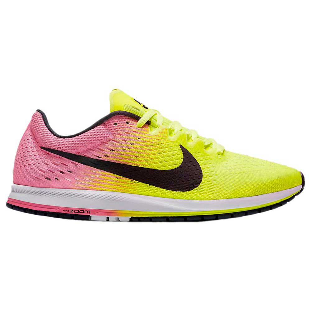 1e08bc4df19d Nike Zoom Streak 6 Oc buy and offers on Runnerinn