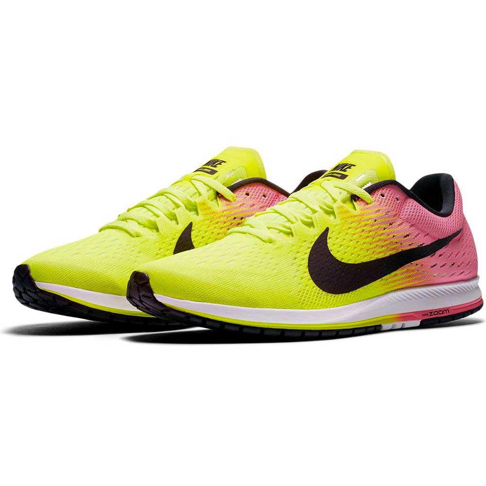 945f1dd41e44 Nike Zoom Streak 6 Oc buy and offers on Runnerinn