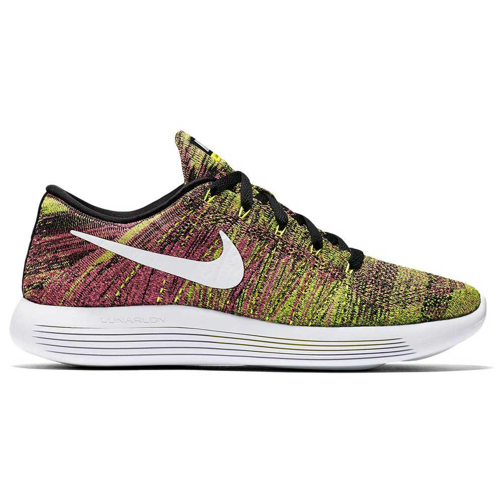 1973b154f499d Nike LunarEpic Low Flyknit Oc buy and offers on Runnerinn
