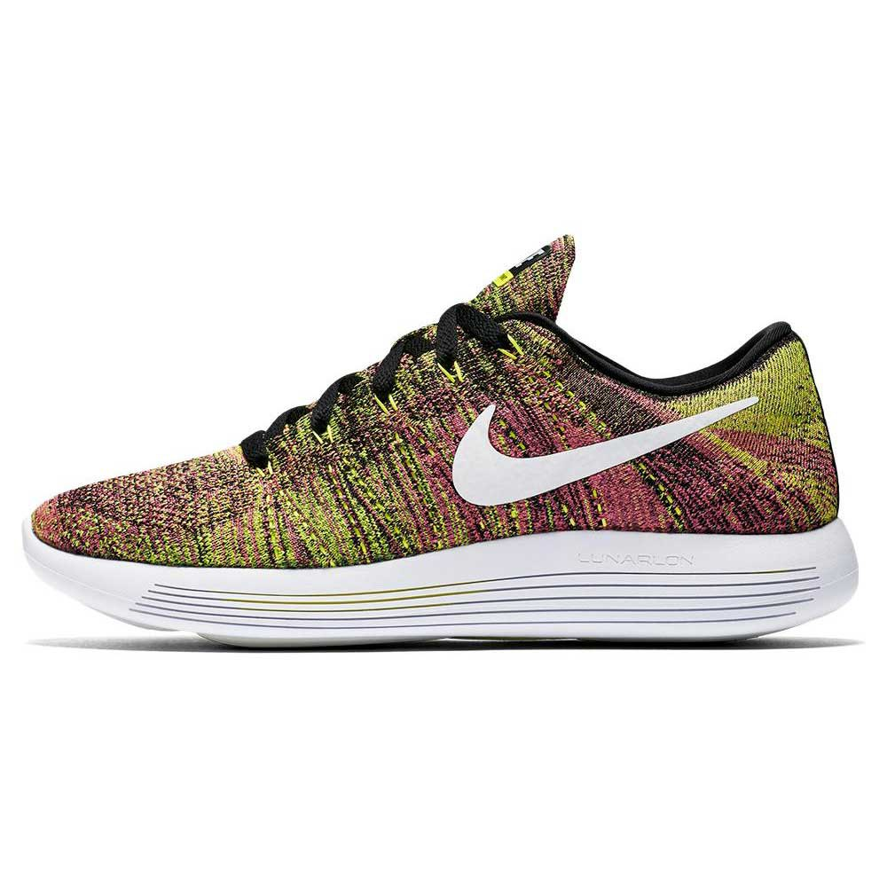 17c7278752166 ... cheapest nike lunarepic low flyknit oc d659e e8319