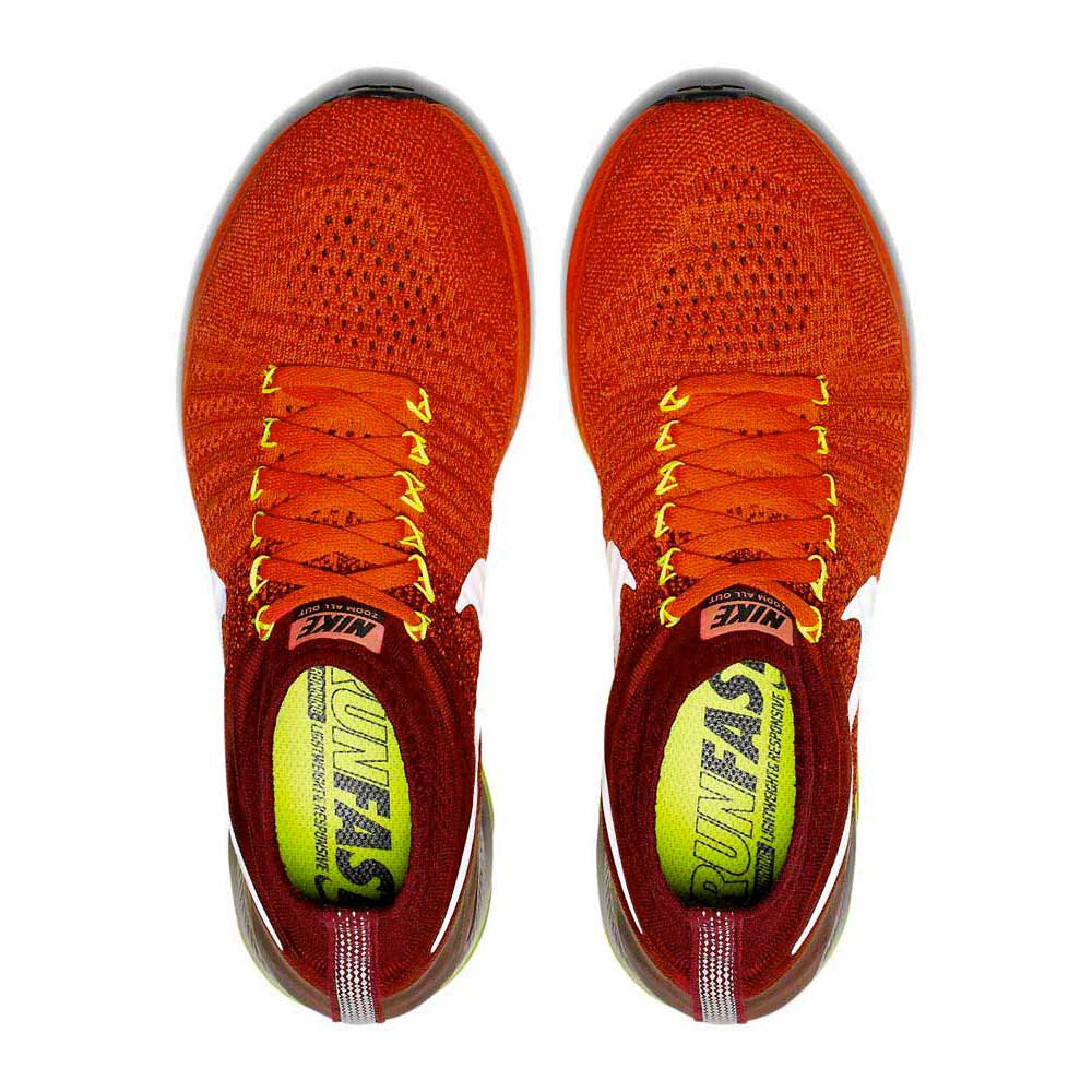 lowest price b91b9 b35f5 ... authentic nike zoom all out flyknit 3ed07 9f27c