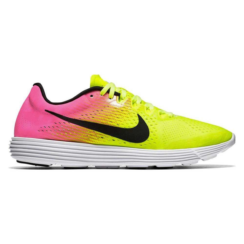 cheap for discount 85f45 68a76 Nike Lunaracer 4 Oc