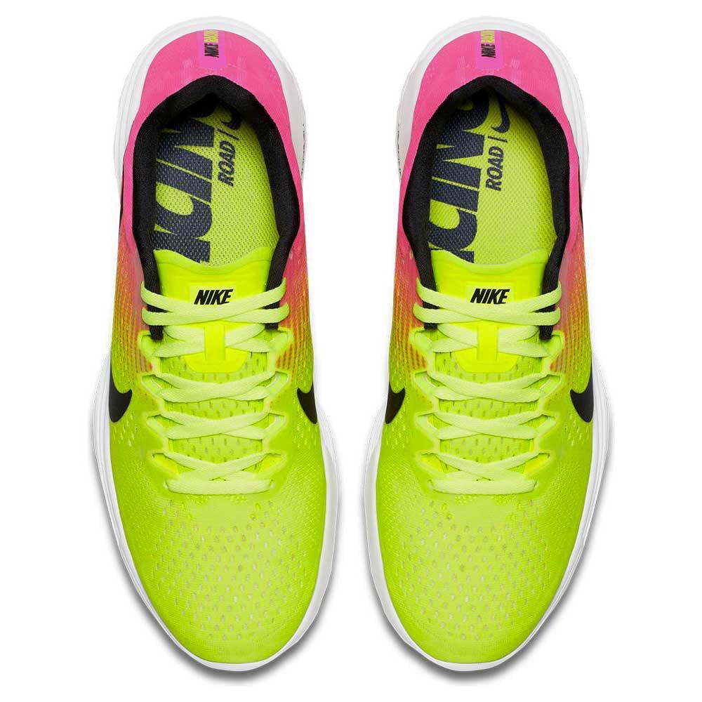 ba518ac9f70 Nike Lunaracer 4 Oc comprar y ofertas en Runnerinn