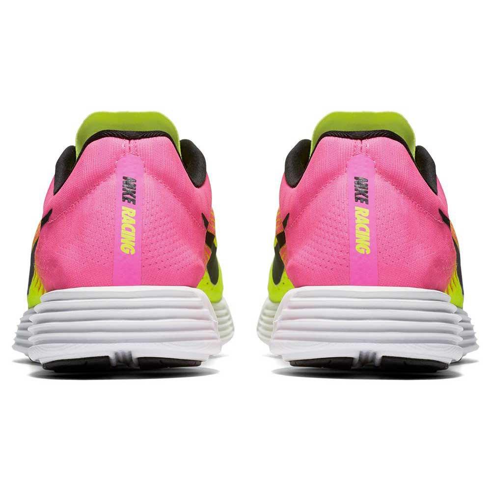 3773f901b61 Nike Lunaracer 4 Oc buy and offers on Runnerinn