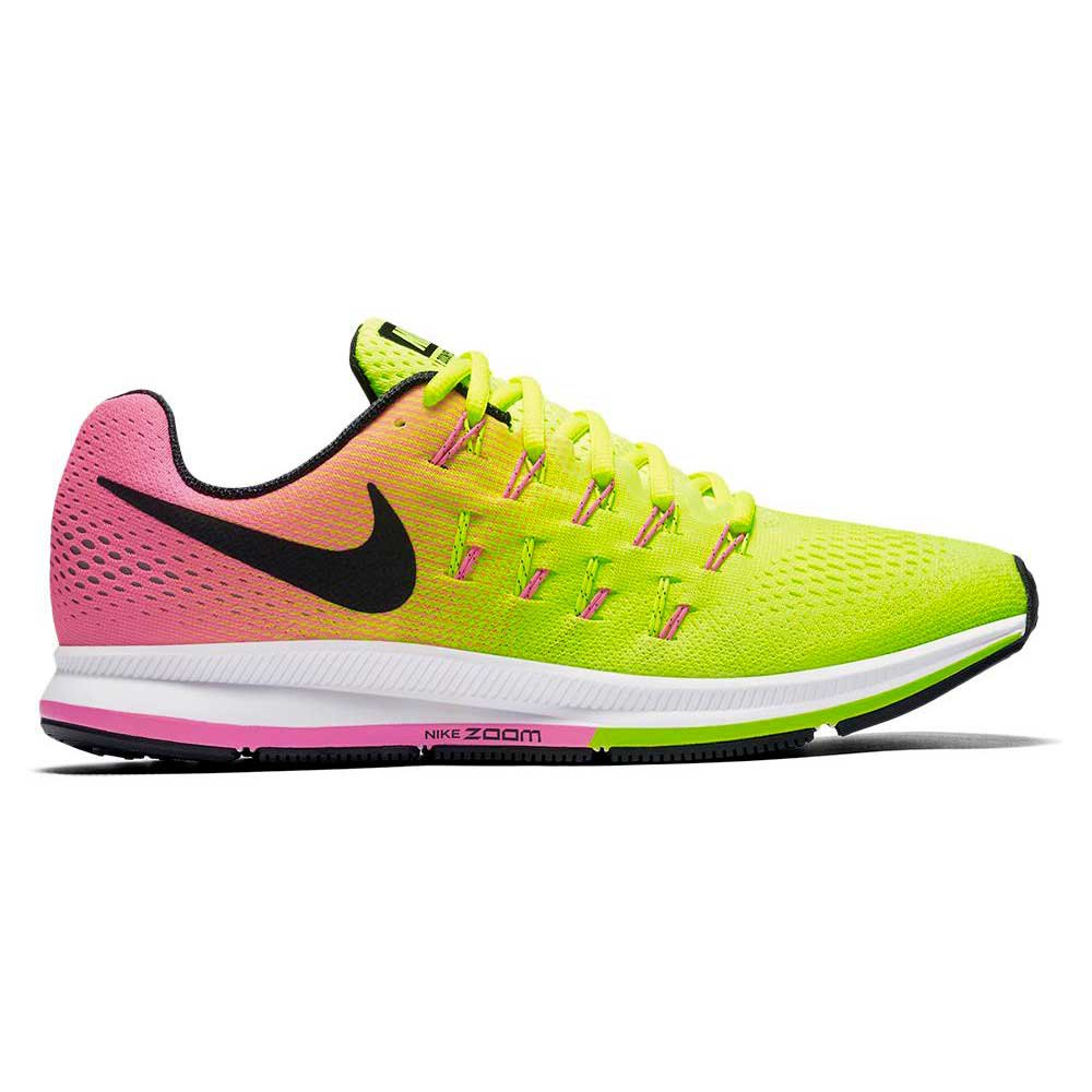 new product b2c72 7a8f4 Nike Air Zoom Pegasus 33 Oc