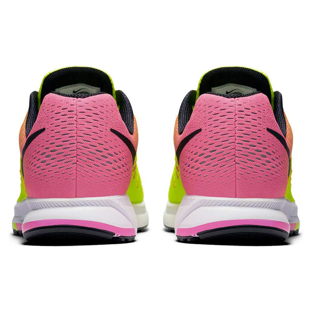 tom le chat jeux qui parle - Nike Air Zoom Pegasus 33 Oc buy and offers on Runnerinn