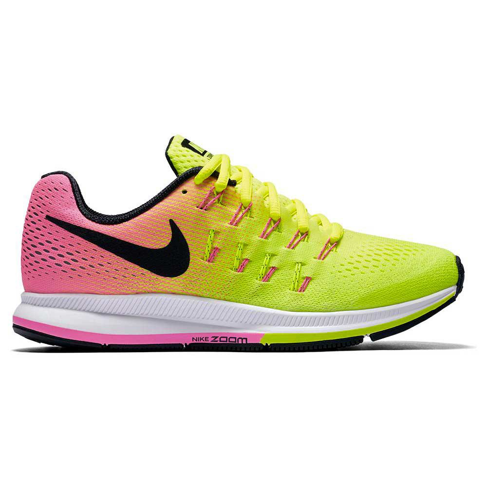 best loved b6ef0 3288f Nike Air Zoom Pegasus 33 Oc buy and offers on Runnerinn