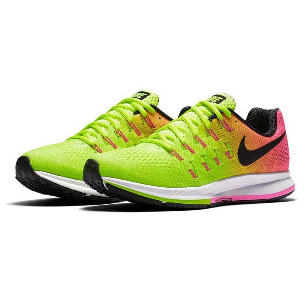 sale retailer d44c2 a7bb0 nike air zoom pegasus 33 Chaussures