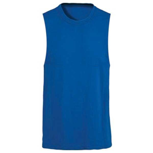 Scott Tee Crestone sleeveless
