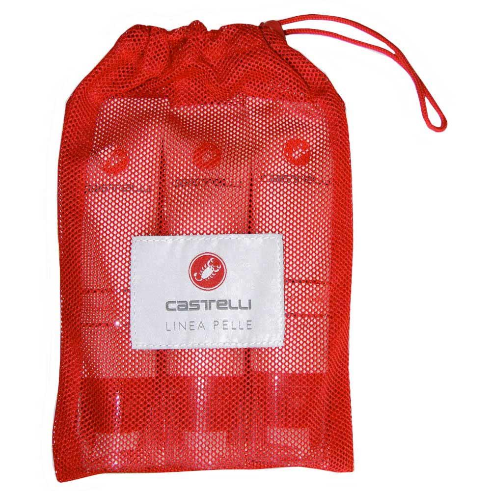 creme-de-sport-castelli-3-pack-crem-sack