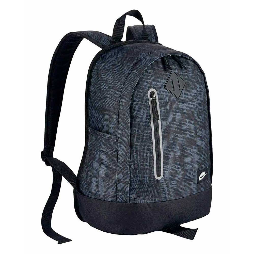 Nike Cheyenne Print Backpack
