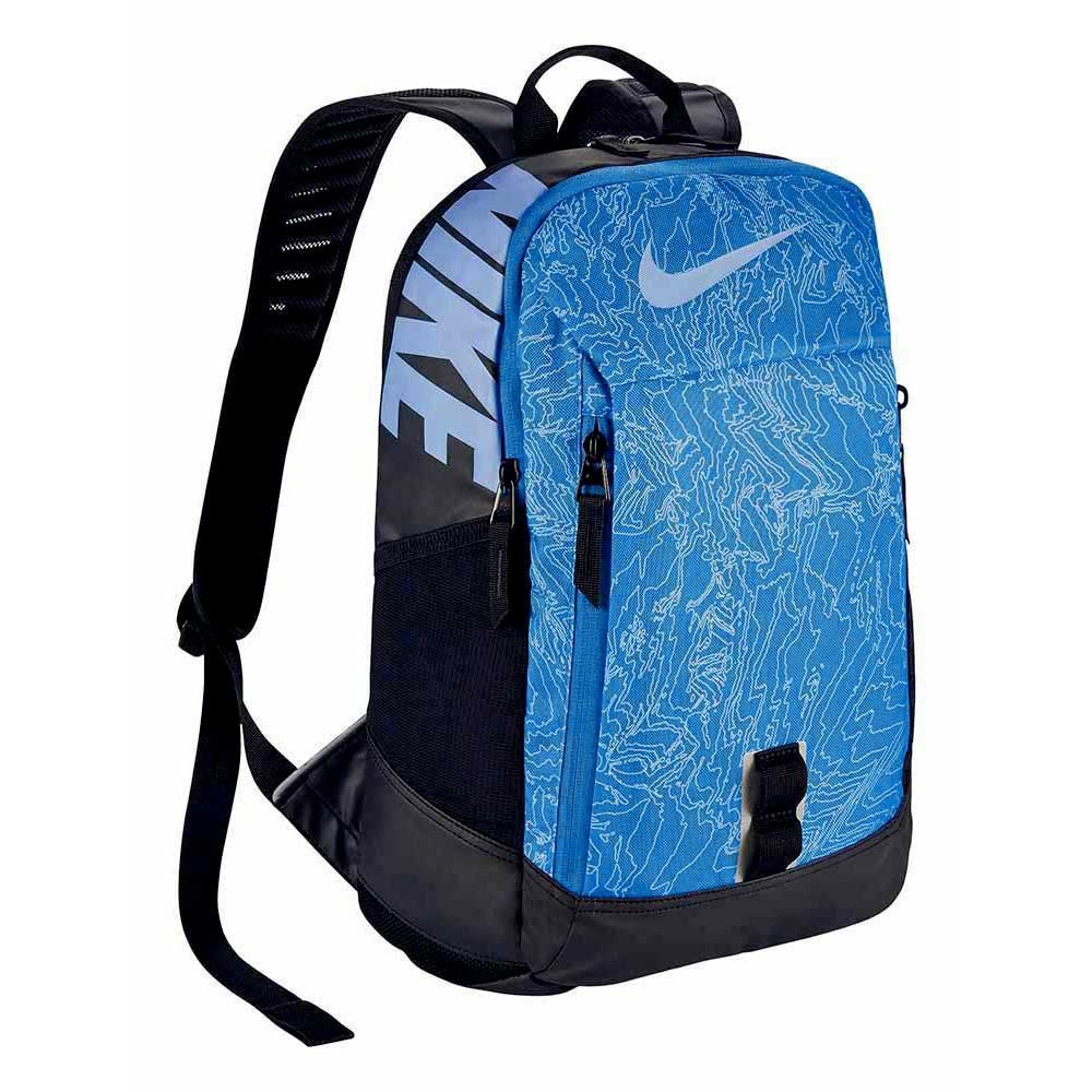 1a600d0103 Nike Alpha Adapt Rise Print Backpack buy and offers on Runnerinn