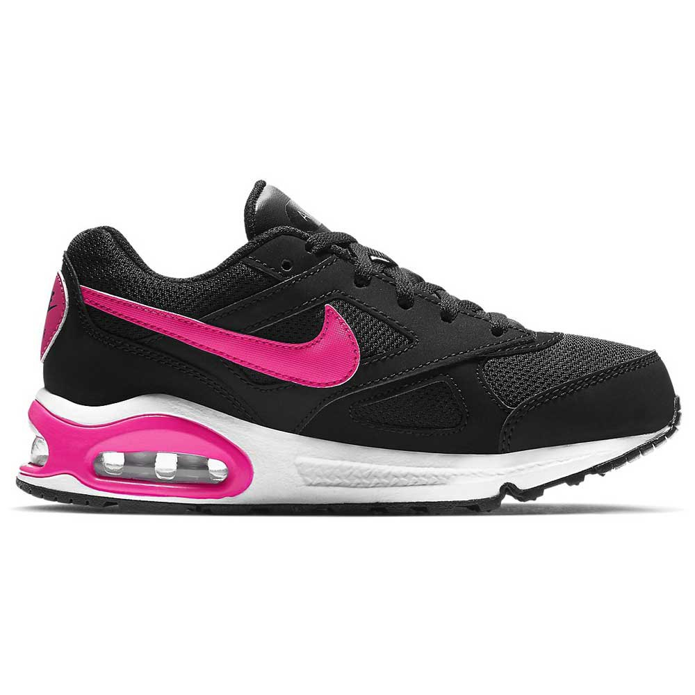 Nike Air Max Ivo Ps