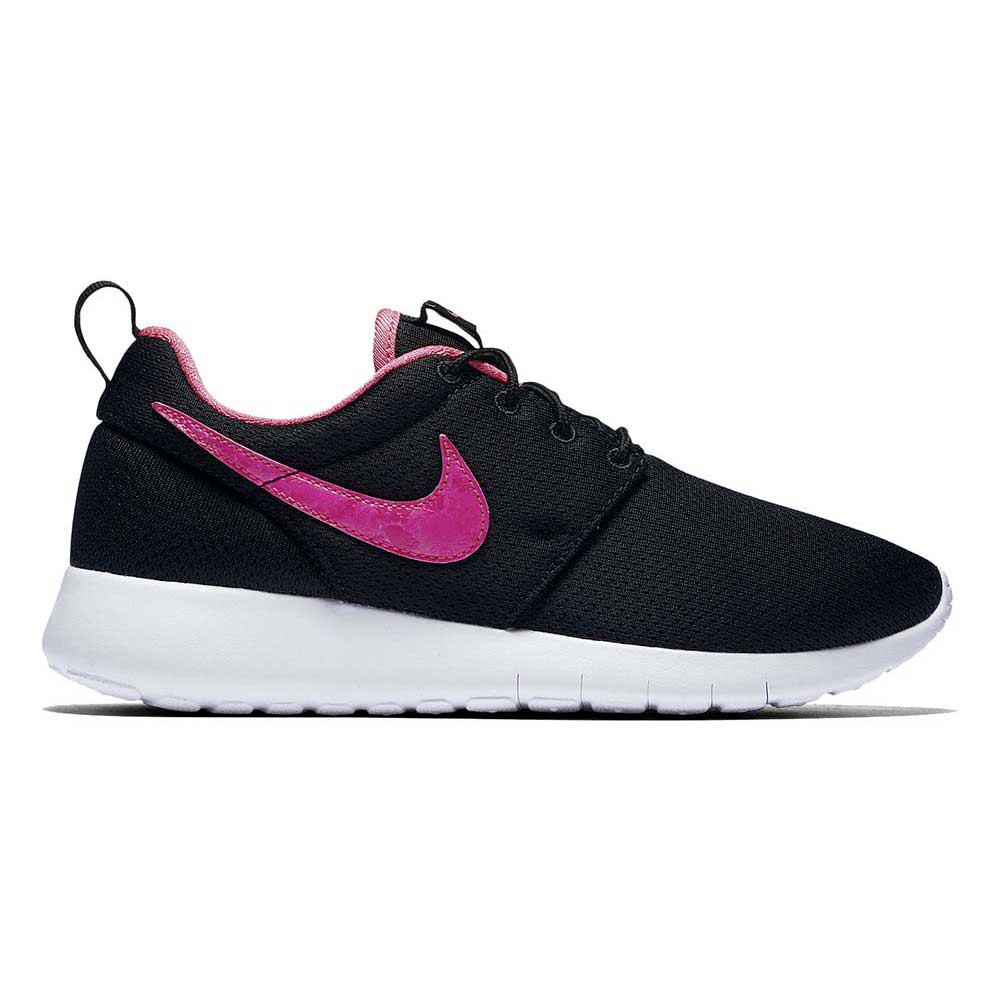 on sale 6aa8f 578ab Nike Roshe One Gs buy and offers on Runnerinn