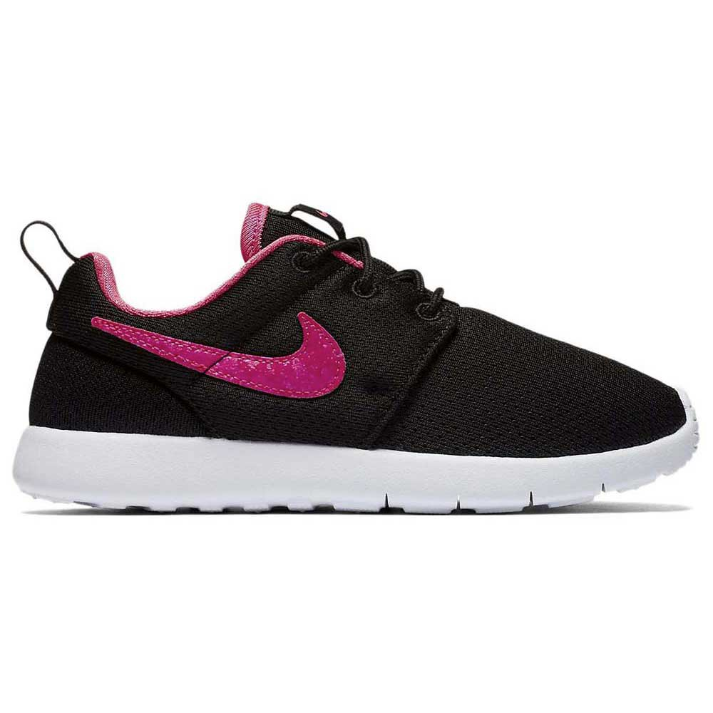 Nike Roshe One Ps