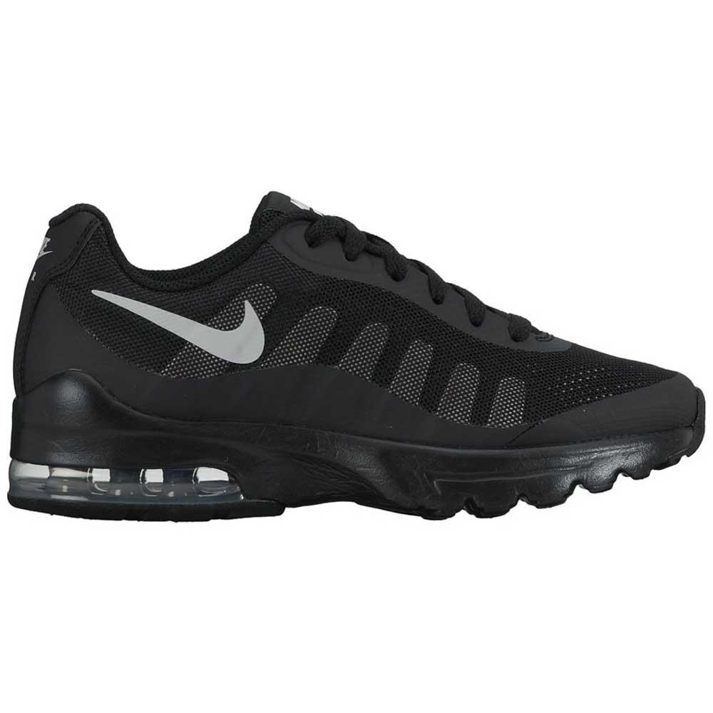 nike air max invigor gs
