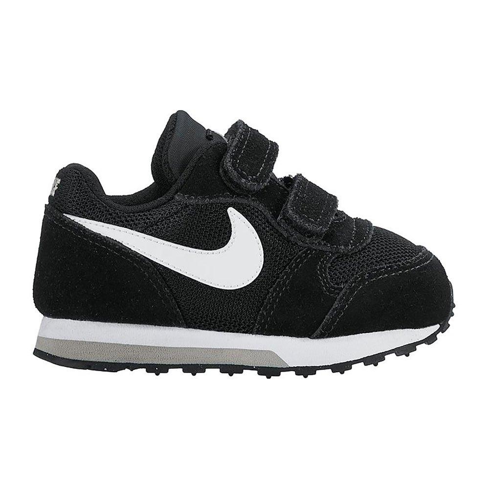 la meilleure attitude 4c7f7 be50a Nike MD Runner 2 TDV