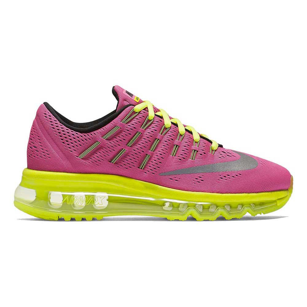 hot sale online 0314d 50402 Nike Air Max 2016 Gs buy and offers on Runnerinn