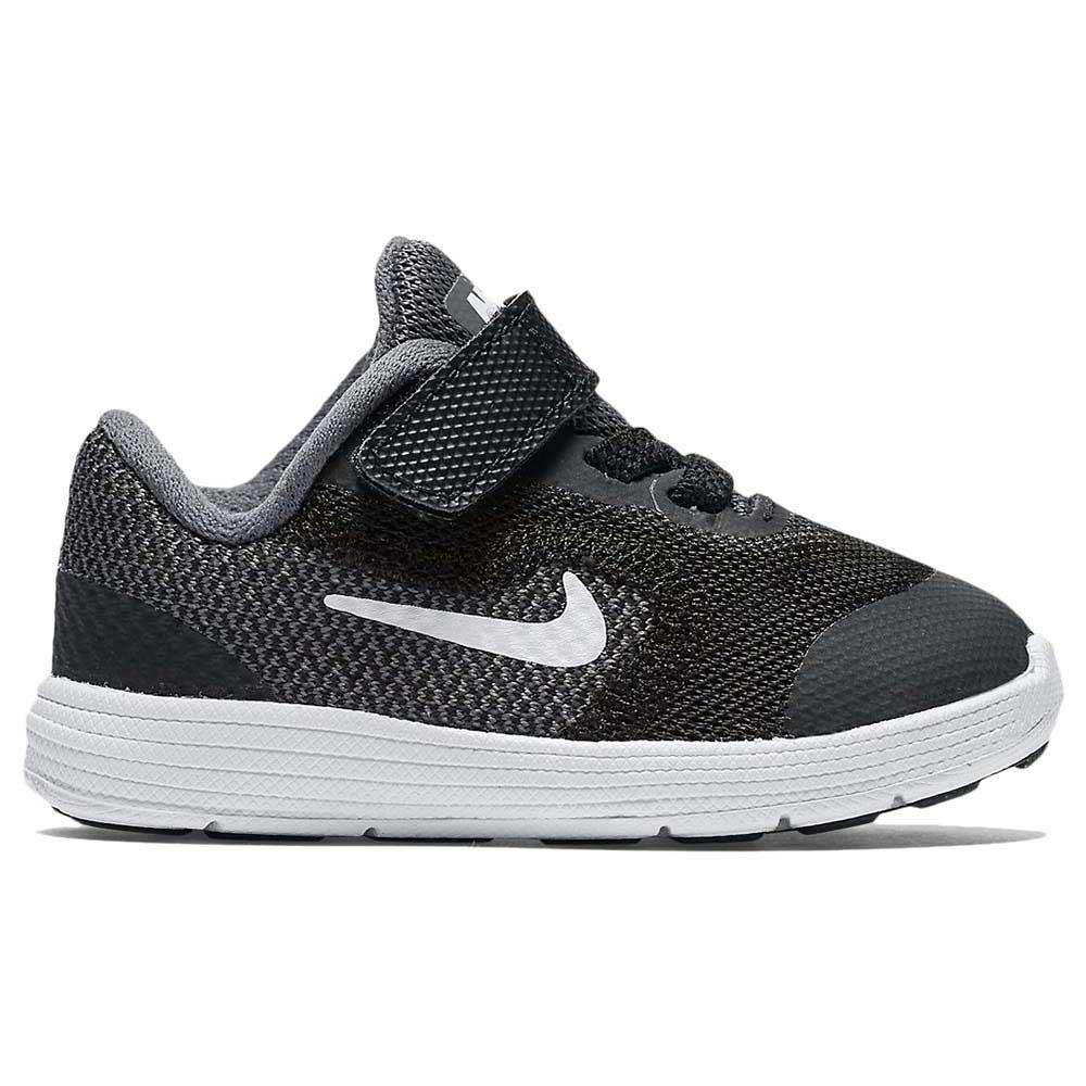 30e481e632f Nike Revolution 3 Tdv buy and offers on Runnerinn