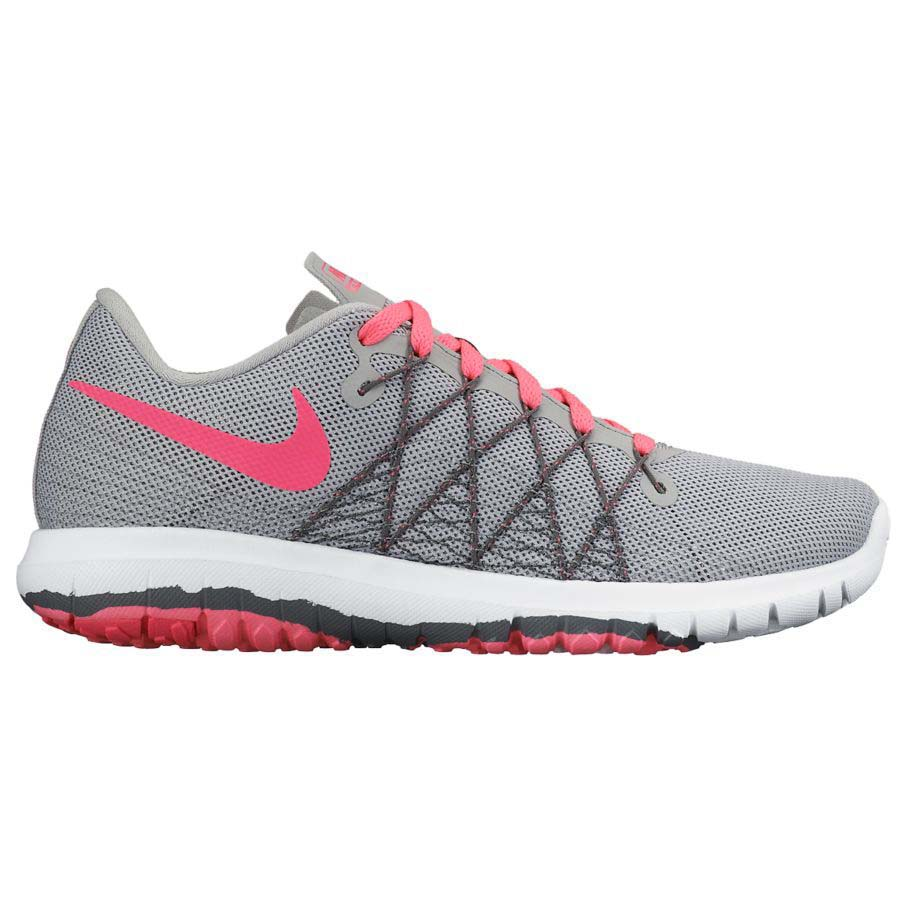 Nike Flex Fury 2 Gs buy and offers on Runnerinn d3e9bc8312