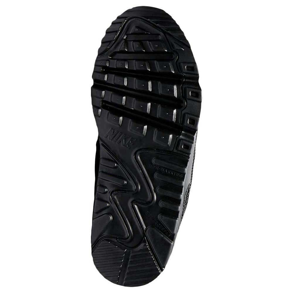 reputable site 3fd06 a1207 ... Nike Air Max 90 Mesh Ps ...