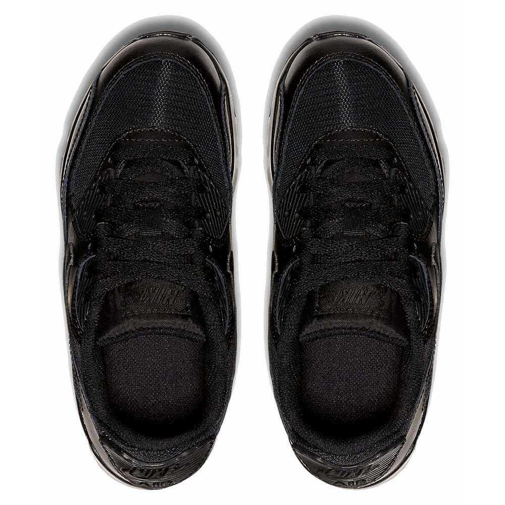 super popular 8eadb 93853 ... Nike Air Max 90 Mesh Ps