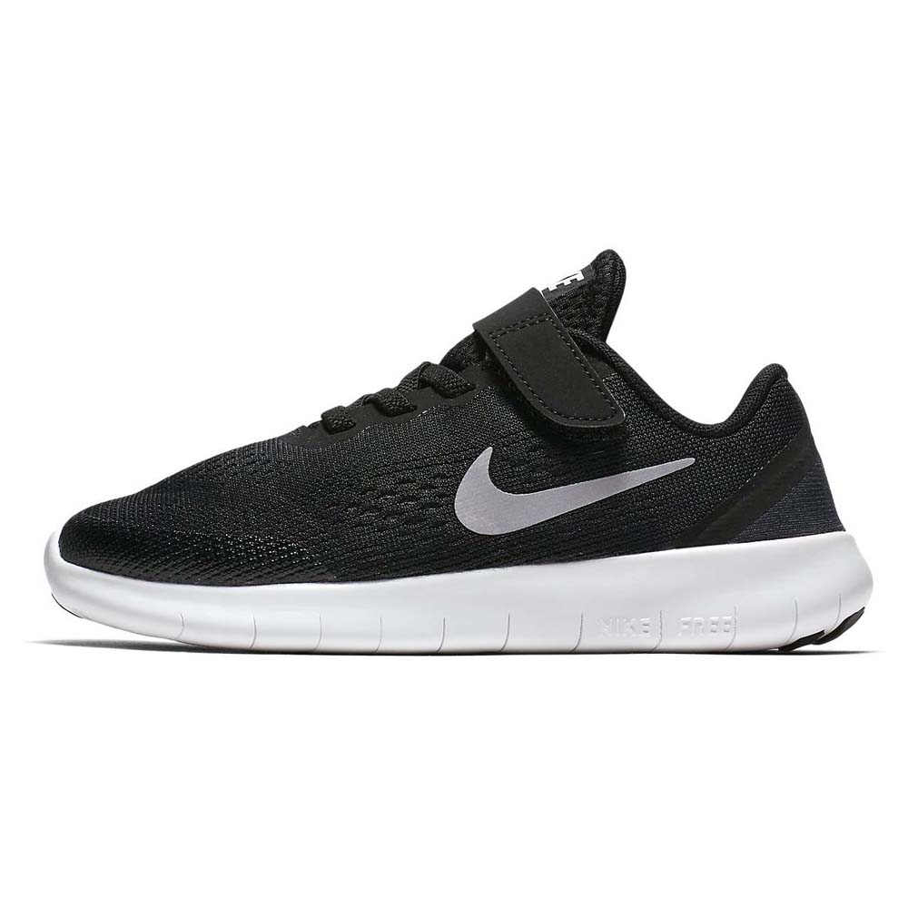 9425781284d7 Nike Free Rn Psv buy and offers on Runnerinn