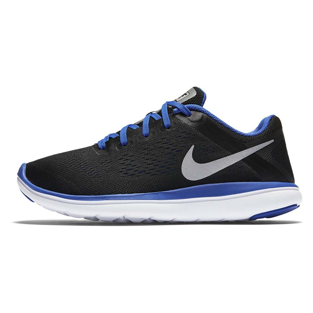 d838277f555bf Nike Flex 2016 Rn Gs buy and offers on Runnerinn