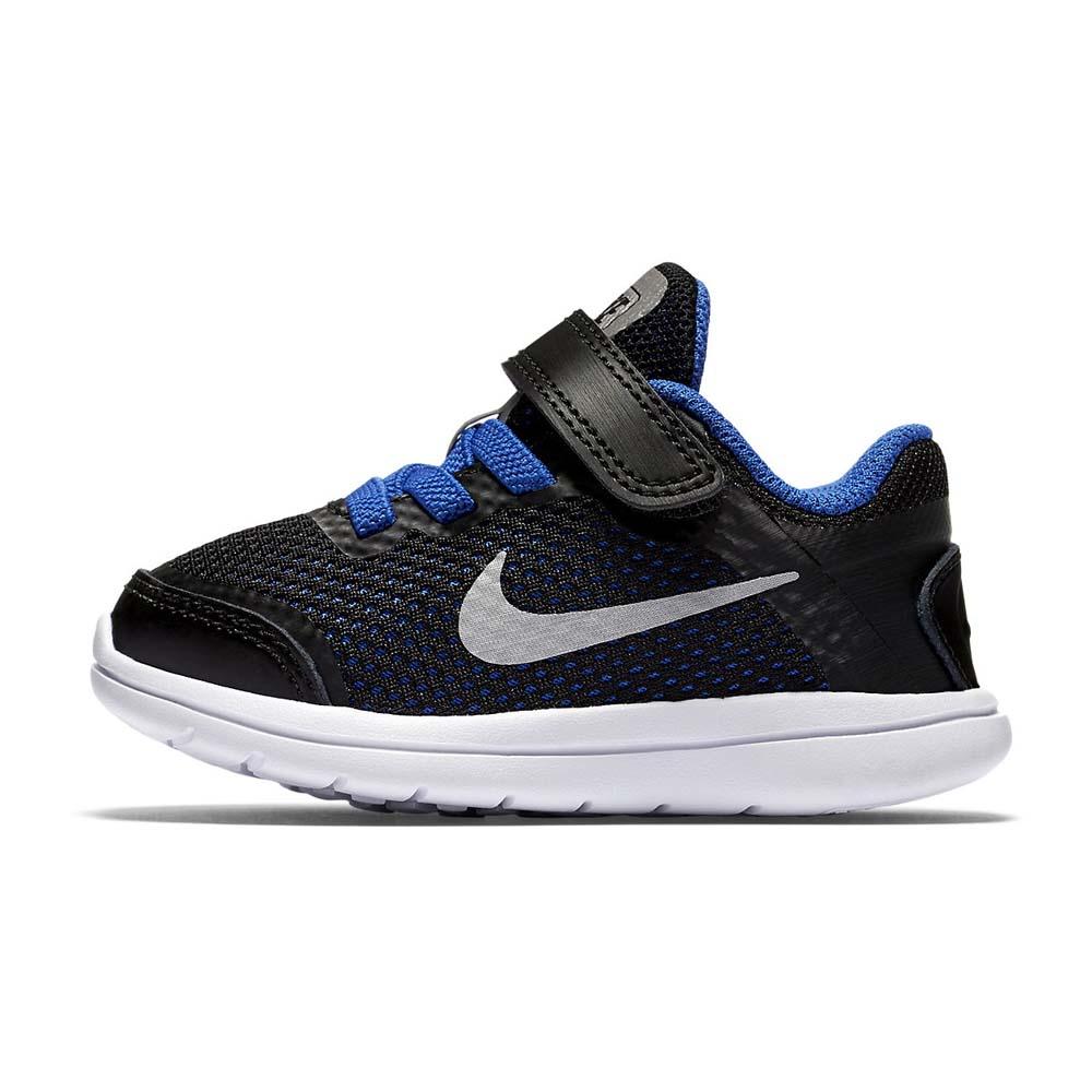 aa5337370f34 Nike Flex 2016 Rn Tdv buy and offers on Runnerinn