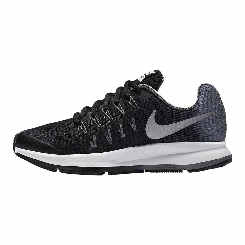 0bc4813b902 Nike Zoom Pegasus 33 Gs buy and offers on Runnerinn