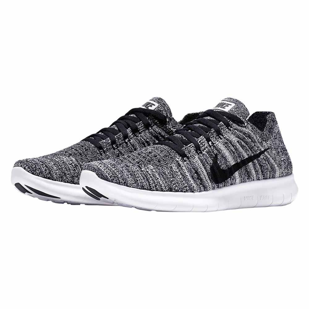 online retailer 541e9 8d16f ... Nike Free Rn Flyknit Gs ...