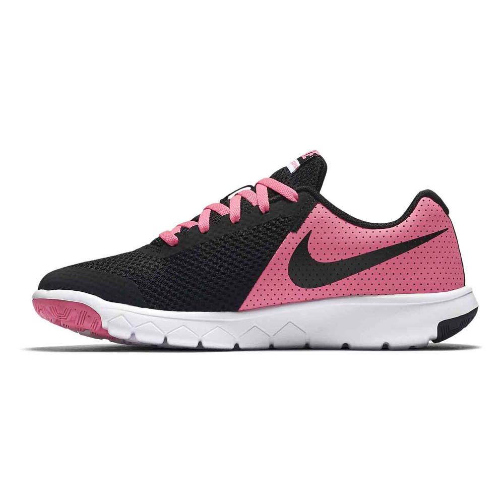 outlet store 3e969 7e55c ... Nike Flex Experience 5 Gs ...
