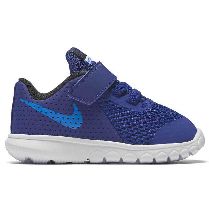 promo code 53f7d ca6a7 Nike Flex Experience 5 Tdv buy and offers on Runnerinn