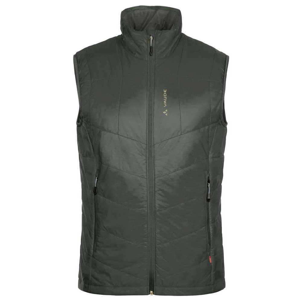VAUDE Sulit Insulation Vest