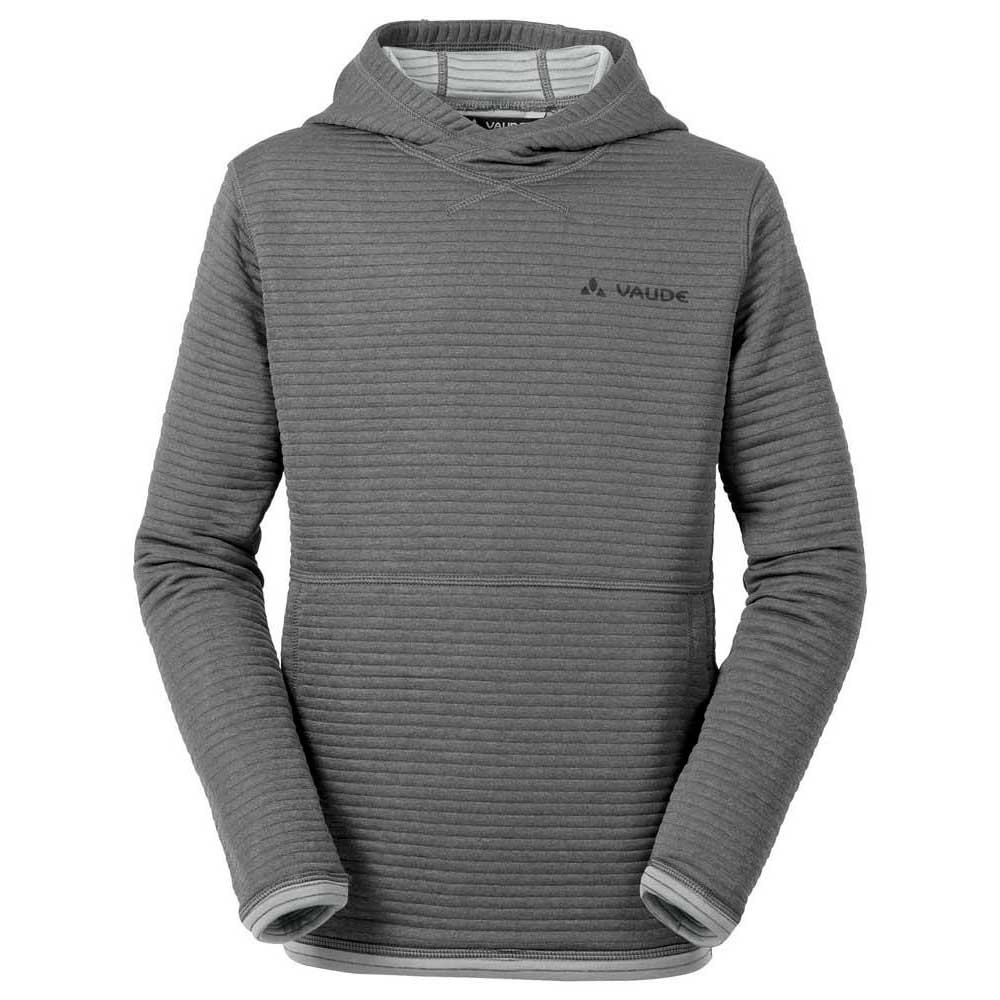 VAUDE Paul Hoody Boys