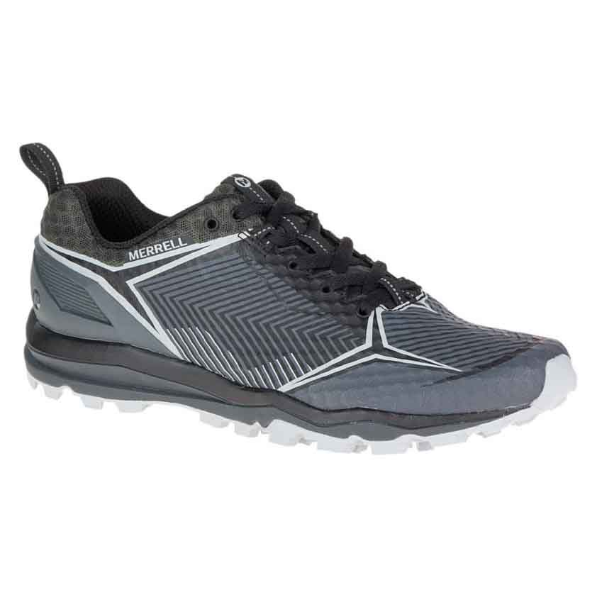 Merrell All Out Crush Shield
