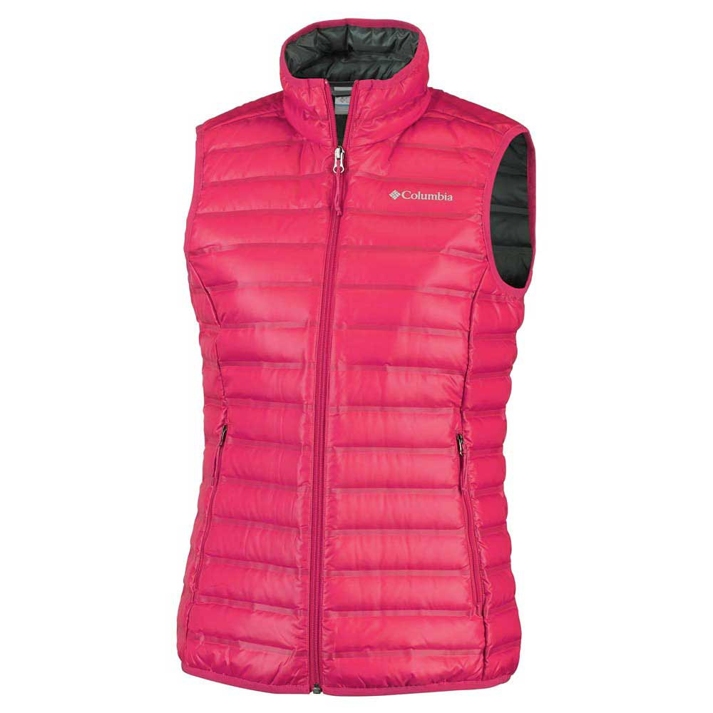 Columbia Flash Forward Down Vest
