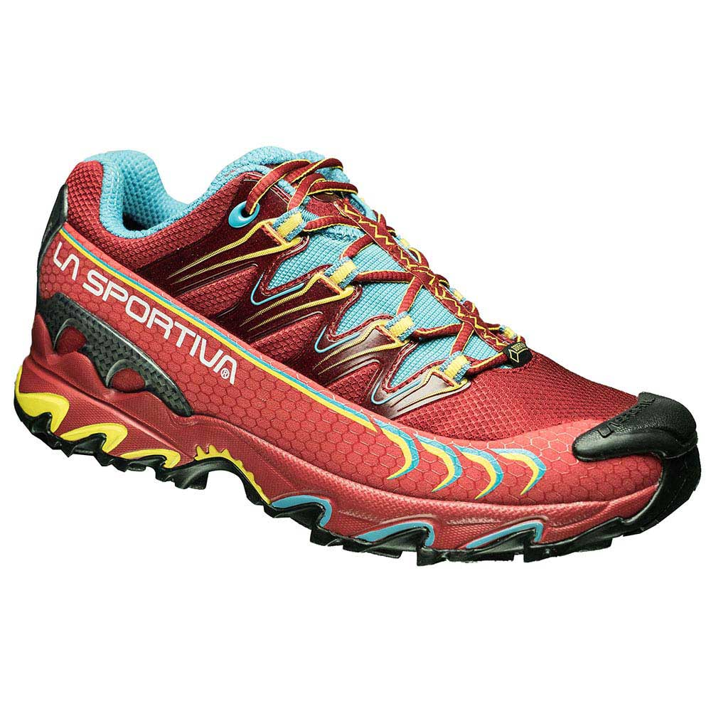 La sportiva Ultra Raptor Woman Goretex