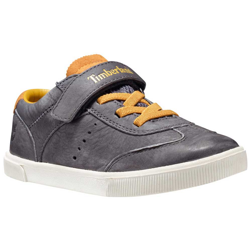 Timberland Slim Cupsole Hookset Camp Oxford Bungee Strap Junior