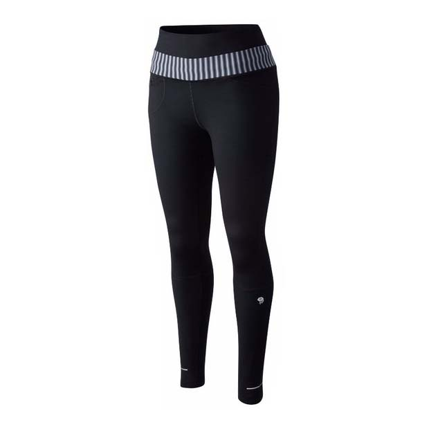 Mountain hard wear 32 Tight