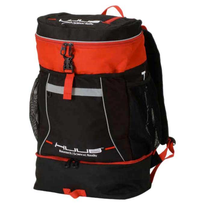 Huub Triathlon Transition Rucksack
