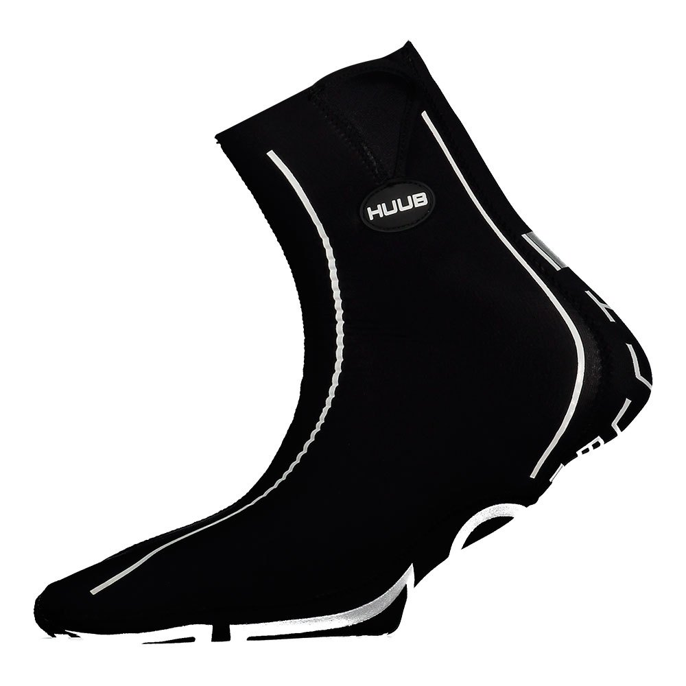 Huub Neoprene Socks