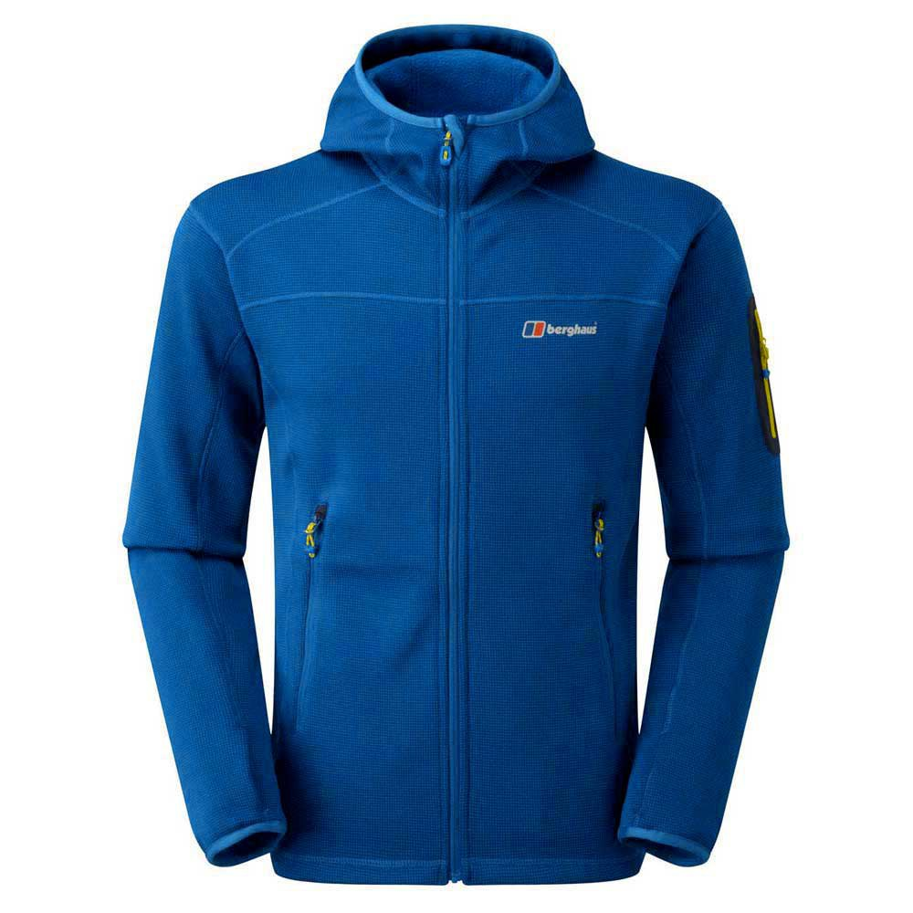 Berghaus Pravitale 2 0 Hooded