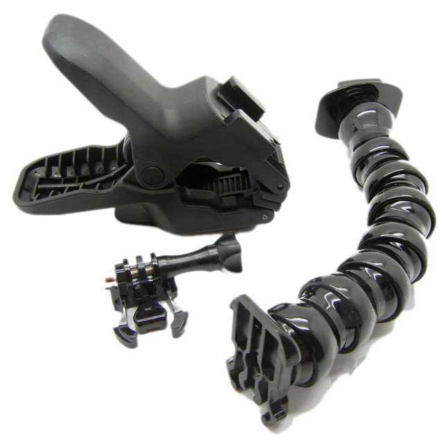Goxtreme Flexi Clamp