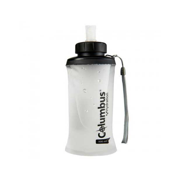 Columbus Soft Flask 500ml