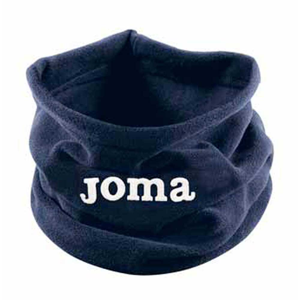 Joma Braga Polar Unisex Pack 12 Junior