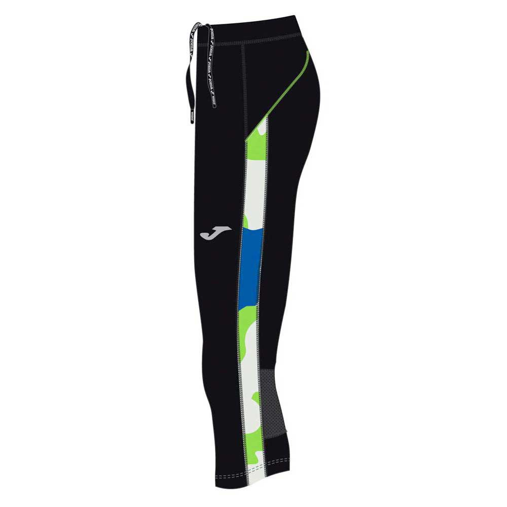 Joma Running Pirate Pant