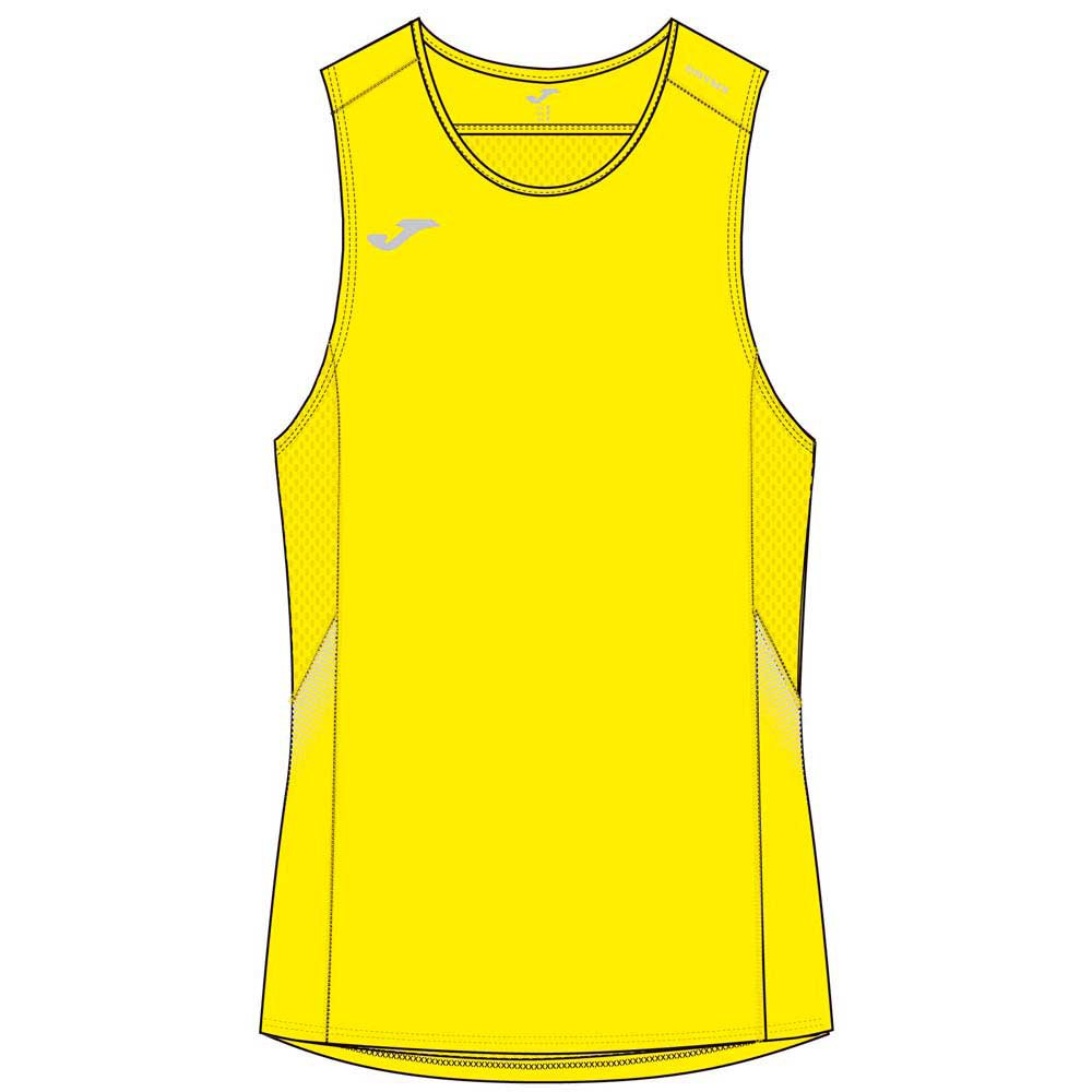 Joma Running T Shirt