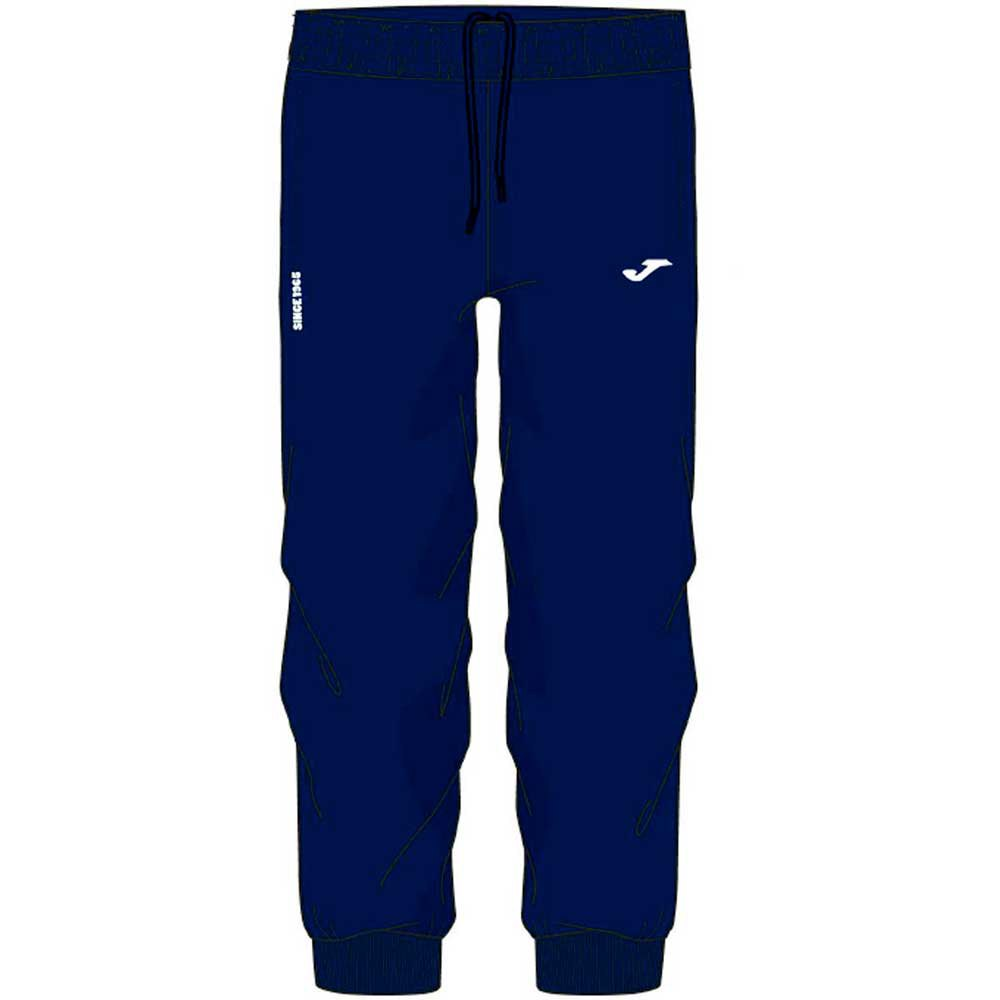 Joma Pants Fist Since 1982